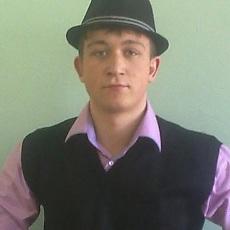 Фотография мужчины Kustov, 24 года из г. Нижний Новгород
