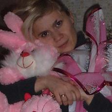 Фотография девушки Ирина, 32 года из г. Актобе