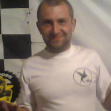 Фотография мужчины Алексей, 33 года из г. Брянск