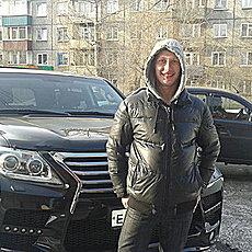 Фотография мужчины Valera, 32 года из г. Чита