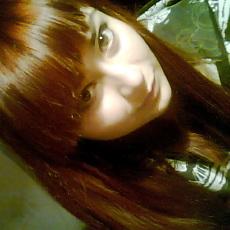 Фотография девушки Скарлет, 24 года из г. Черкассы