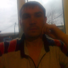 Фотография мужчины Dima, 38 лет из г. Ленинск-Кузнецкий