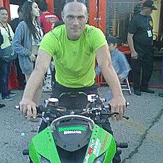 Фотография мужчины Ванек, 32 года из г. Тюмень