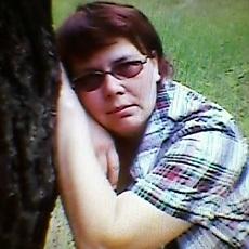 Фотография девушки Alen, 47 лет из г. Харьков