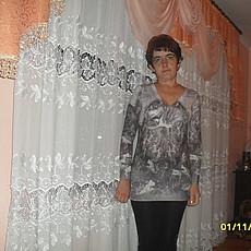 Фотография девушки Zolotko, 39 лет из г. Иршава