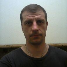 Фотография мужчины Виталий, 38 лет из г. Новомосковск