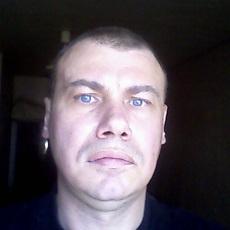 Фотография мужчины Ник, 48 лет из г. Харьков