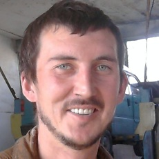 Фотография мужчины Ice, 36 лет из г. Ташкент