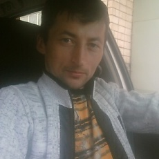 Фотография мужчины Петя, 37 лет из г. Ижевск