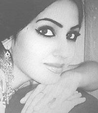 Фотография девушки Afsona, 24 года из г. Самарканд