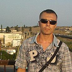Фотография мужчины Шустрик, 28 лет из г. Керчь