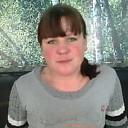 Warwara, 32 года