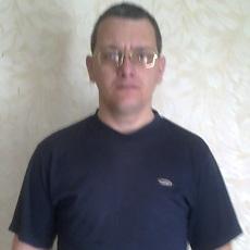 Фотография мужчины Andrey, 44 года из г. Самара