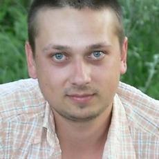 Фотография мужчины Dnepr, 33 года из г. Черновцы