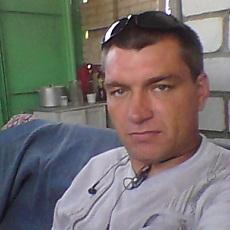 Фотография мужчины Evgenii, 48 лет из г. Волжский