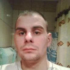 Фотография мужчины Александр, 30 лет из г. Орша
