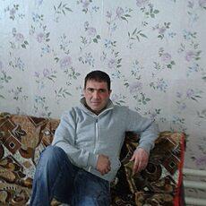 Фотография мужчины Паша, 41 год из г. Ростов-на-Дону