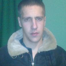 Фотография мужчины Назар, 24 года из г. Луцк