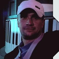 Фотография мужчины Андрейка, 42 года из г. Гомель