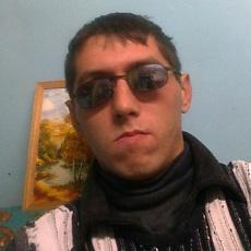 Фотография мужчины Павел, 27 лет из г. Белоозерск