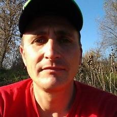 Фотография мужчины Muhail, 38 лет из г. Ужгород