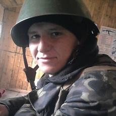 Фотография мужчины Ваня, 26 лет из г. Киев