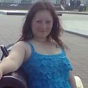 Юлиана, 36 лет