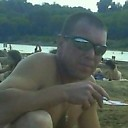 Серж, 45 лет