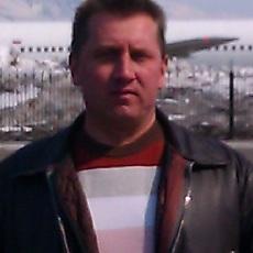 Фотография мужчины Вл, 52 года из г. Южно-Сахалинск