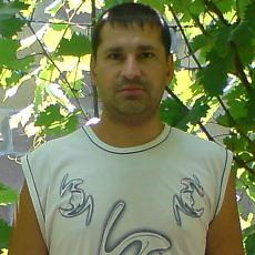 Фотография мужчины Talliynych, 37 лет из г. Мелитополь