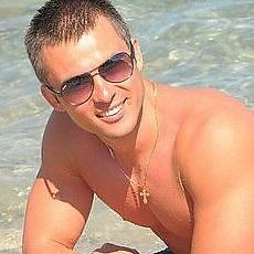 Фотография мужчины Evgeniy, 34 года из г. Краснодар
