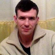 Фотография мужчины Незнакомец, 37 лет из г. Астана