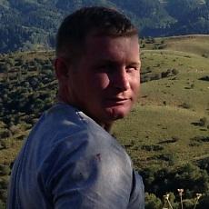 Фотография мужчины Денис, 34 года из г. Иссык