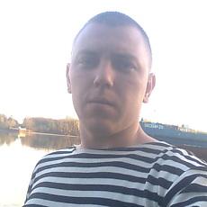 Фотография мужчины Алексей, 34 года из г. Ростов-на-Дону