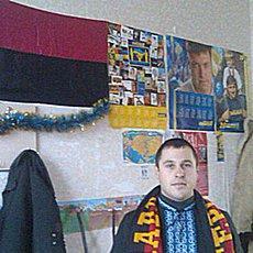 Фотография мужчины Рома, 32 года из г. Дрогобыч