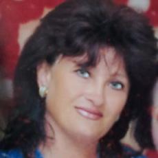 Фотография девушки Svetula, 59 лет из г. Запорожье