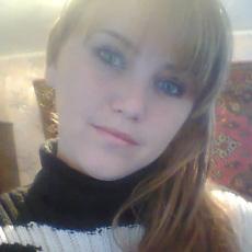 Фотография девушки Ангелочек, 32 года из г. Ровеньки