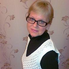 Фотография девушки Маша, 54 года из г. Ярославль