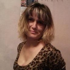 Фотография девушки Фрося, 47 лет из г. Астана