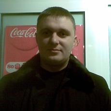 Фотография мужчины Николай, 32 года из г. Макеевка