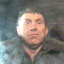 Владн, 57 лет