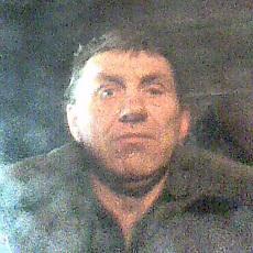 Фотография мужчины Владн, 55 лет из г. Белокуриха