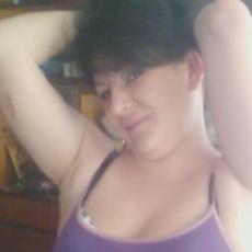 Фотография девушки Tanua, 34 года из г. Аткарск