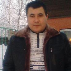 Фотография мужчины Гулом, 37 лет из г. Красноярск