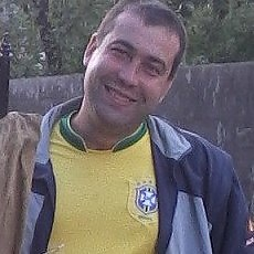 Фотография мужчины Жека, 33 года из г. Черкассы