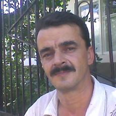 Фотография мужчины Саламбек, 52 года из г. Москва