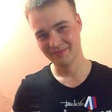 Фотография мужчины Димка, 32 года из г. Краснодар