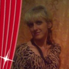 Фотография девушки Любаня, 38 лет из г. Полоцк