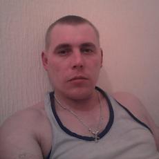 Фотография мужчины Александр, 34 года из г. Петропавловск