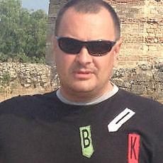 Фотография мужчины Забой, 38 лет из г. Гомель